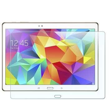 محافظ صفحه نمایش کد 167 مناسب برای تبلت سامسونگ Galaxy Tab S 10.5 2014 T800