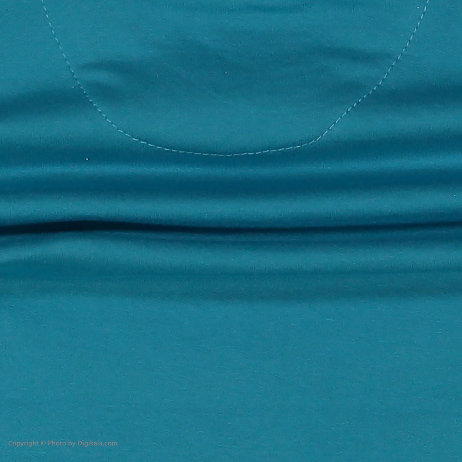 تی شرت پسرانه سون پون مدل 1391363-52 -  - 5