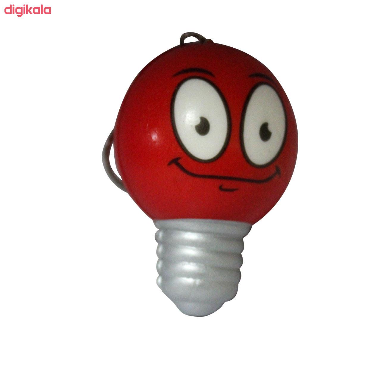 اسکوییشی مدل لامپ کد 3 main 1 1