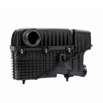 محفظه هواکش خودرو مدل KM 65936 مناسب برای سمند EF7