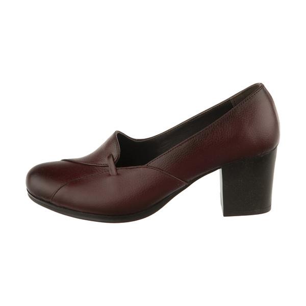 کفش زنانه سوته مدل 5644B500110