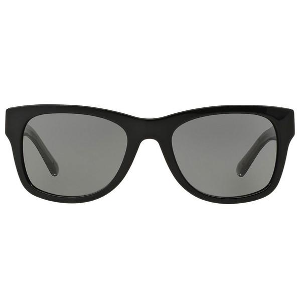 عینک آفتابی بربری مدل BE4211S