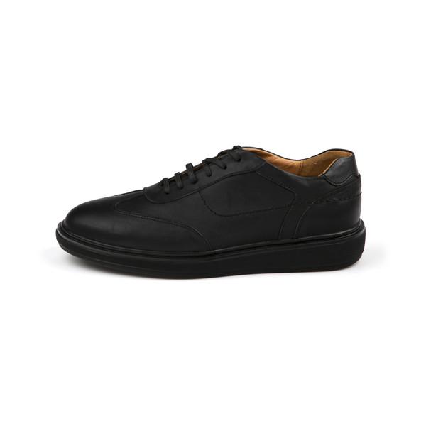 کفش روزمره مردانه سولا مدل SM728600020Black