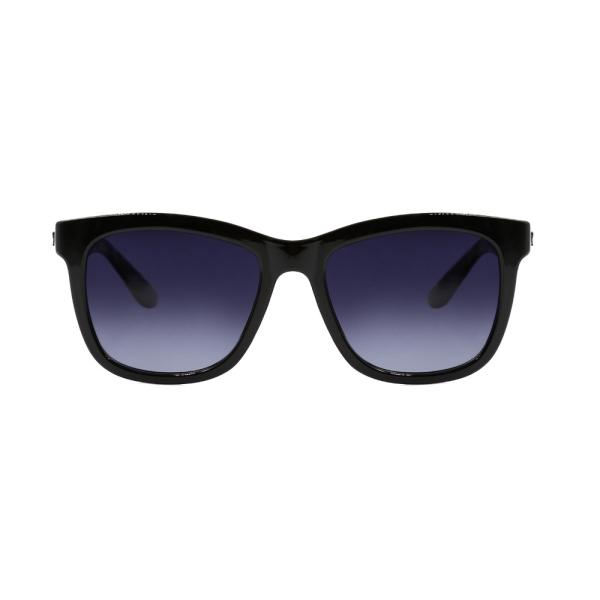عینک آفتابی مدل نستعلیق 201