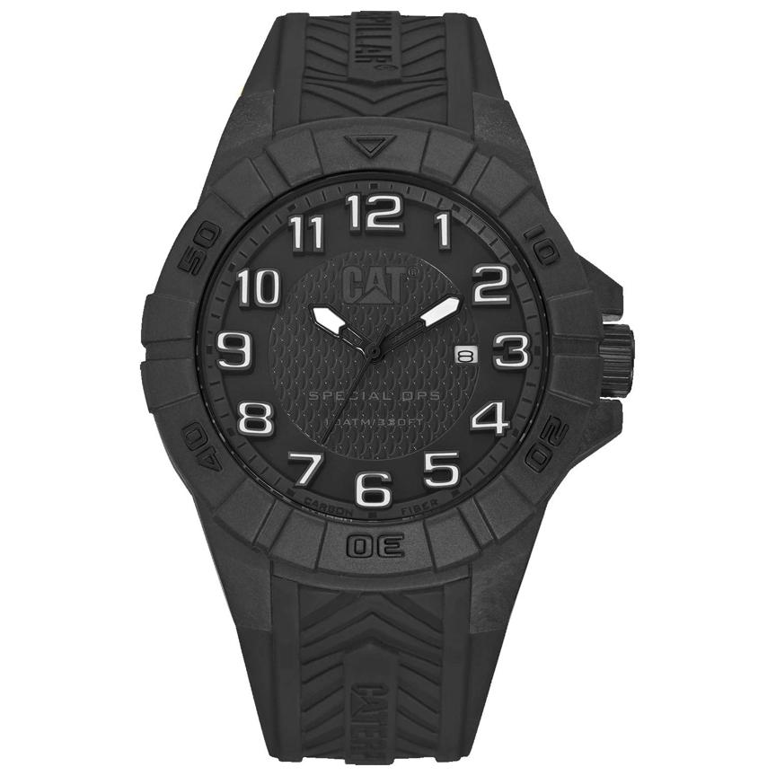 ساعت مچی  مردانه کاترپیلار کد K2.121.21.111              اصل