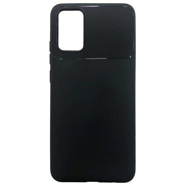 کاور مدل SA02s مناسب برای گوشی موبایل سامسونگ Galaxy A02s
