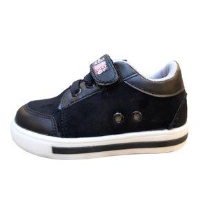 کفش پسرانه کد 6900