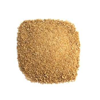 غذای بچه ماهی کد L108 وزن 70 گرم
