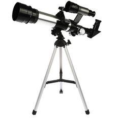 تلسکوپ مدل C 2158