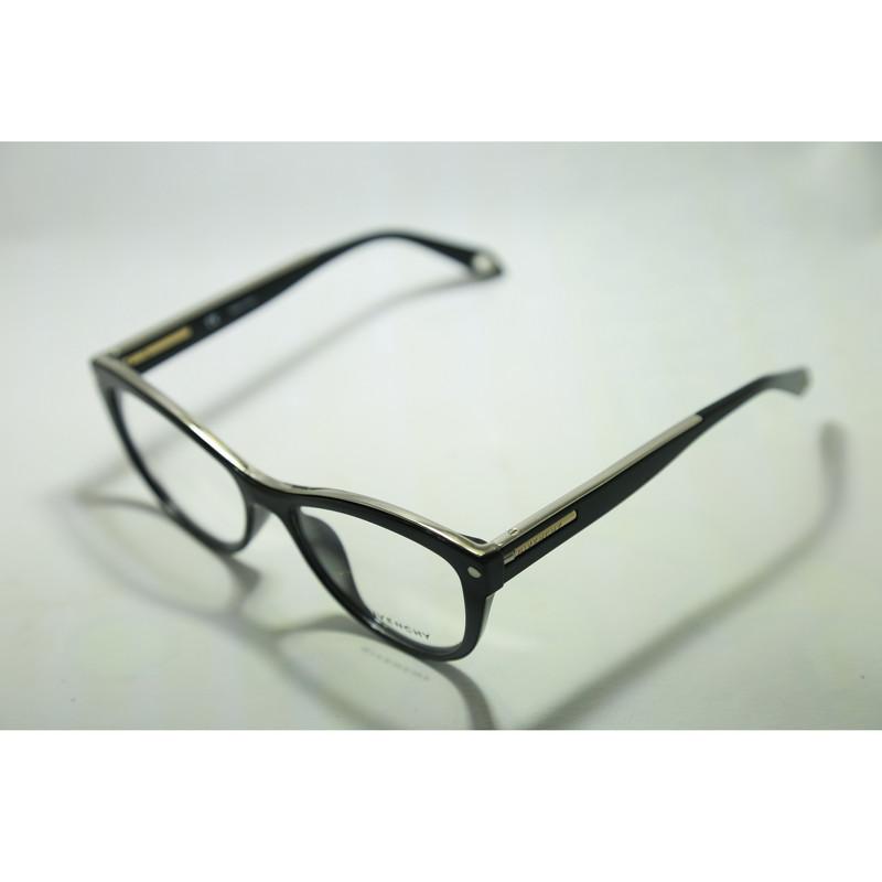 فریم عینک طبی زنانه ژیوانشی مدل vgv915