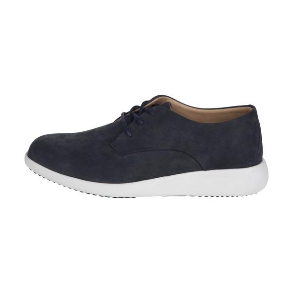 کفش روزمره مردانه کفش آراد مدل 16102507