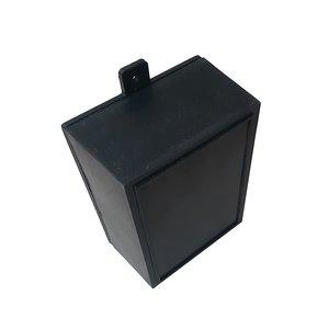 باکس مدل nano electronic 120805