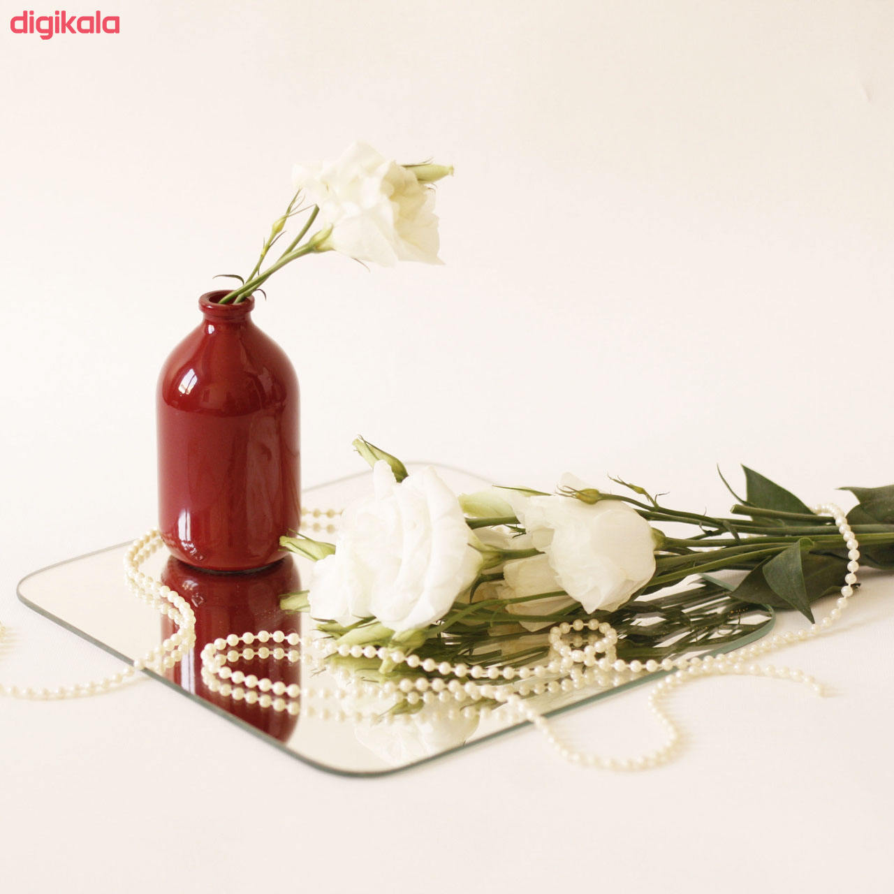 گلدان مدل N20 کد NG10 main 1 14