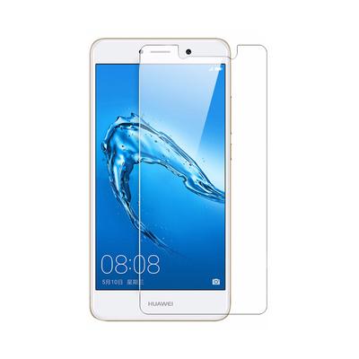 محافظ صفحه نمایش مدل h7014 مناسب برای گوشی موبایل هوآوی Y7