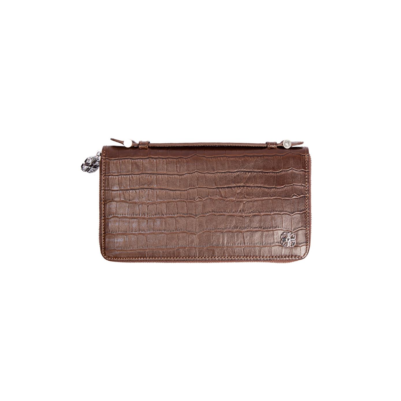 کیف پولمردانه پاندورا مدل B6024 -  - 4