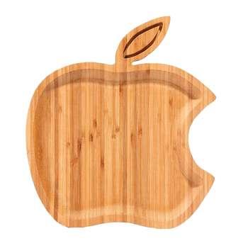 اردو خوری طرح سیب کد 51201008