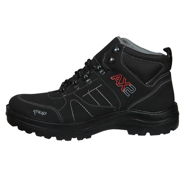 کفش کوهنوردی ای ال ام مدل ماکان کد 8522