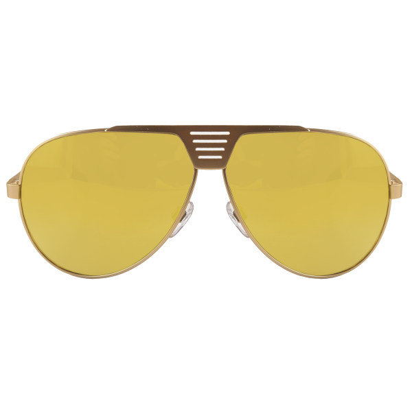 عینک آفتابی دیزل مدل DL013428L