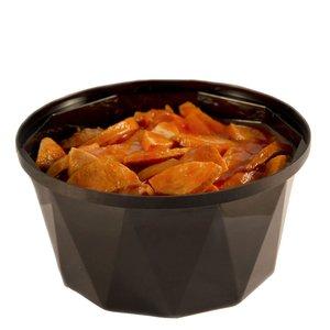 سوسیس بندری مزبار - 500 گرم