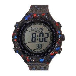 ساعت مچی دیجیتال مدل 0702201