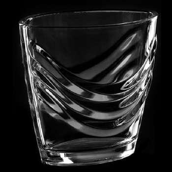 جاکاردی شیشه و بلور اصفهان مدل موج