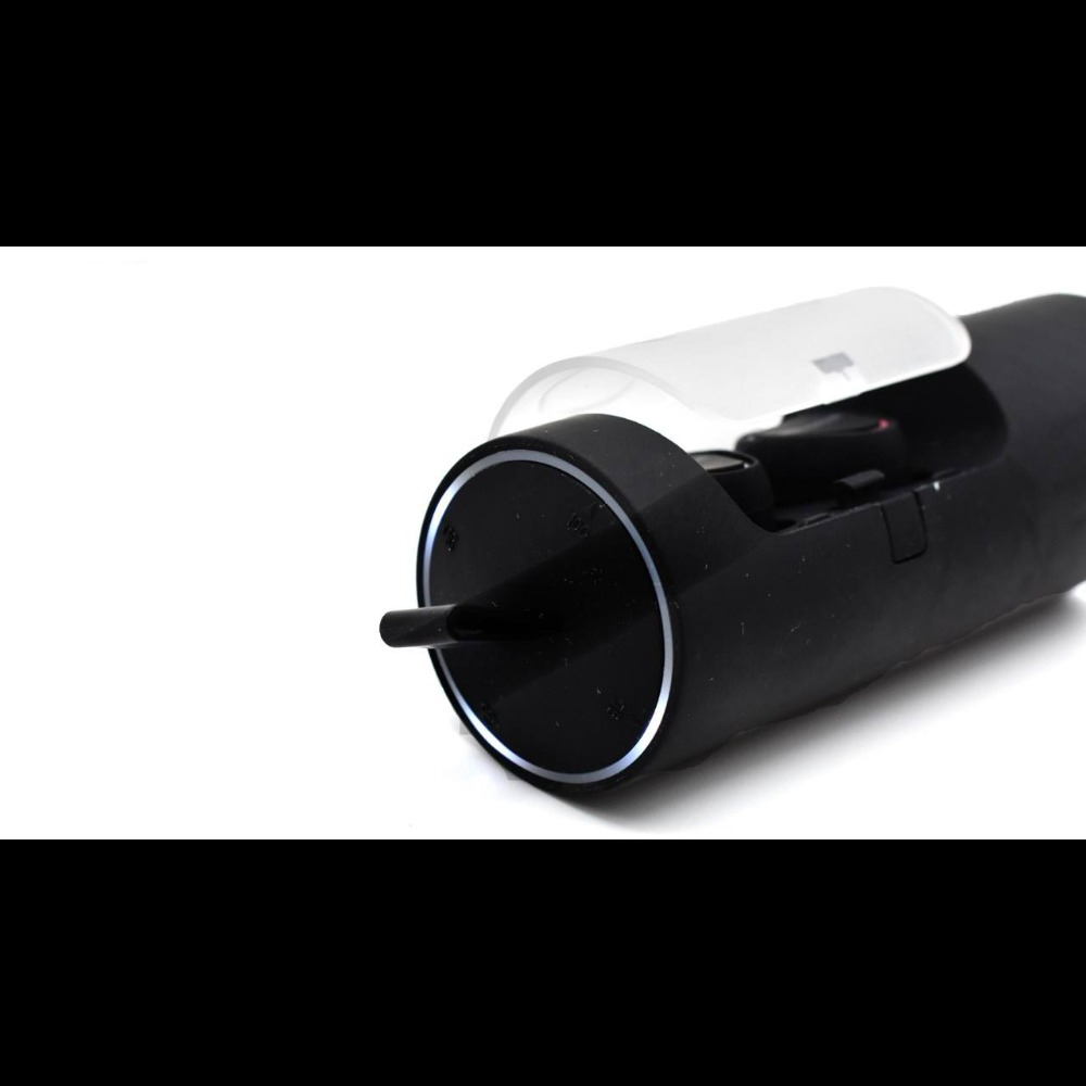 هندزفری بلوتوث کلومن مدل KB-W105D