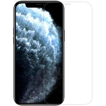 محافظ صفحه نمایش نیلکین مدل Amazing H Plus Pro مناسب برای گوشی موبایلاپل IPhone 12 Pro Max