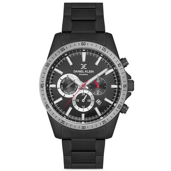 ساعت مچی عقربهای مردانه دنیل کلین مدل 1.12594.3