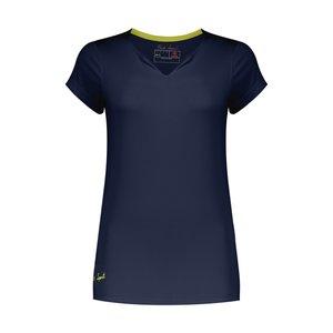 تیشرت ورزشی زنانه پانیل کد 169NA