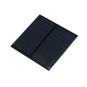 پنل خورشیدی کد 705ظرفیت 0.6 وات