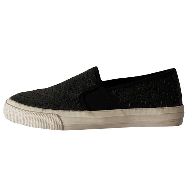 کفش روزمره زنانه جی وان مدل  4545-06