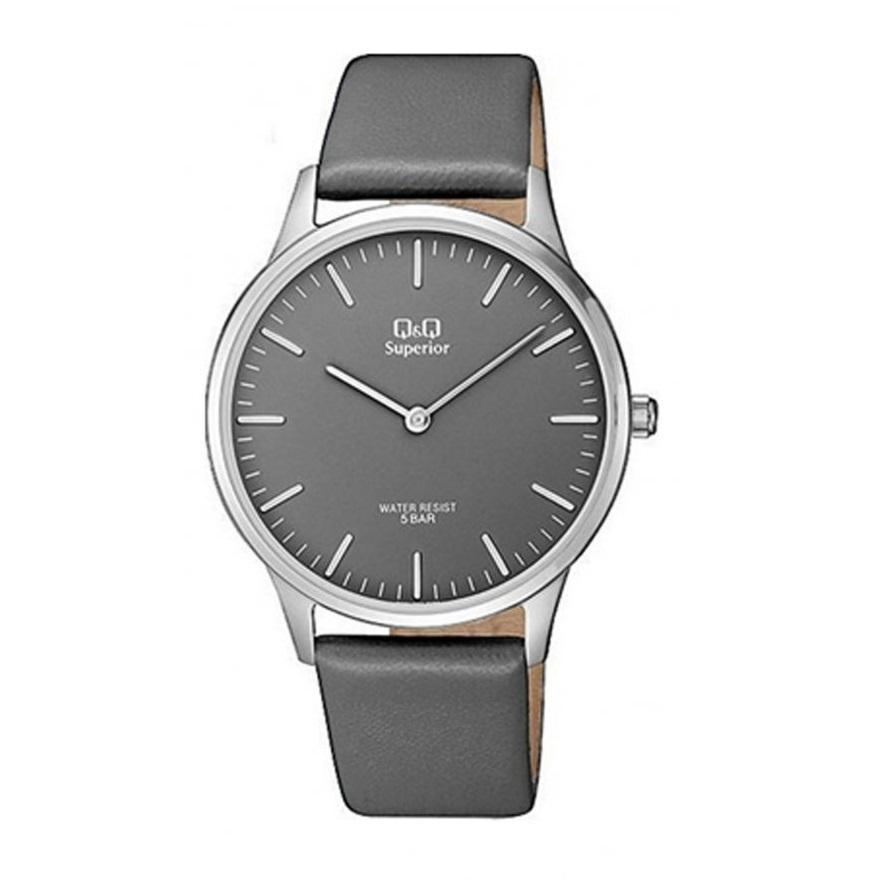 ساعت مچی عقربه ای مردانه کیو اند کیو مدل s306j322y              خرید (⭐️⭐️⭐️)