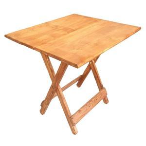 میز ناهارخوری مدل M2