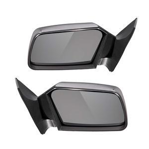 آینه جانبی مدل GT123 مناسب برای پیکان بسته دو عددی