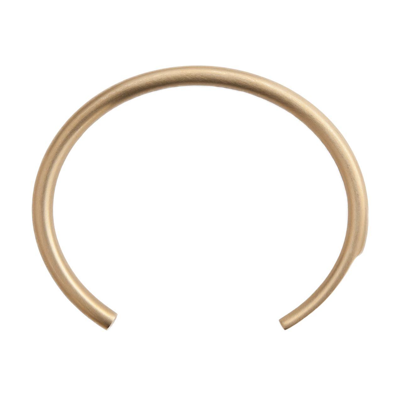 دستبند تریوا مدل t4s-S