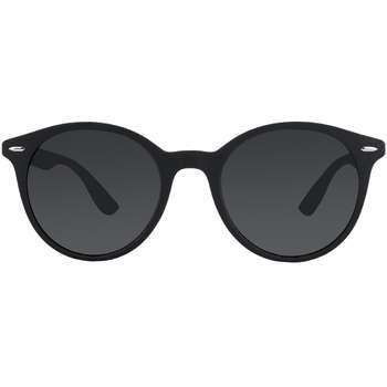 عینک آفتابی زنانه  کد 301
