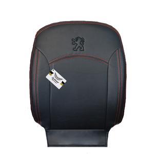 روکش صندلی خودرو سوشیانت مدل S-30 مناسب برای پژو 206
