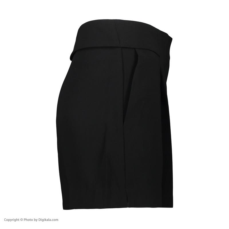 شلوارک زنانه مانگو مدل 31099005-02