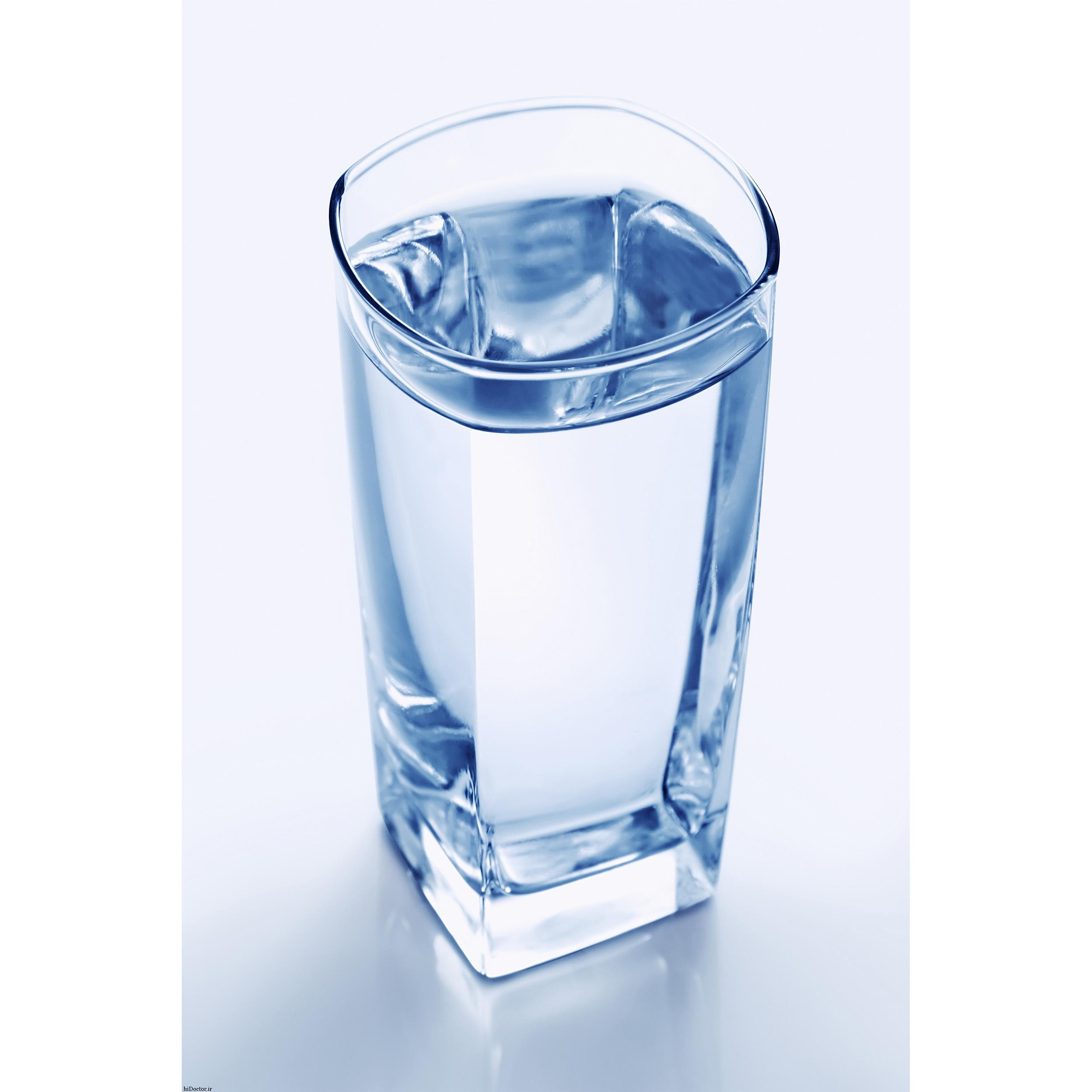 آب آشامیدنی دماوند حجم 296 میلی لیتر بسته 12 عددی main 1 6