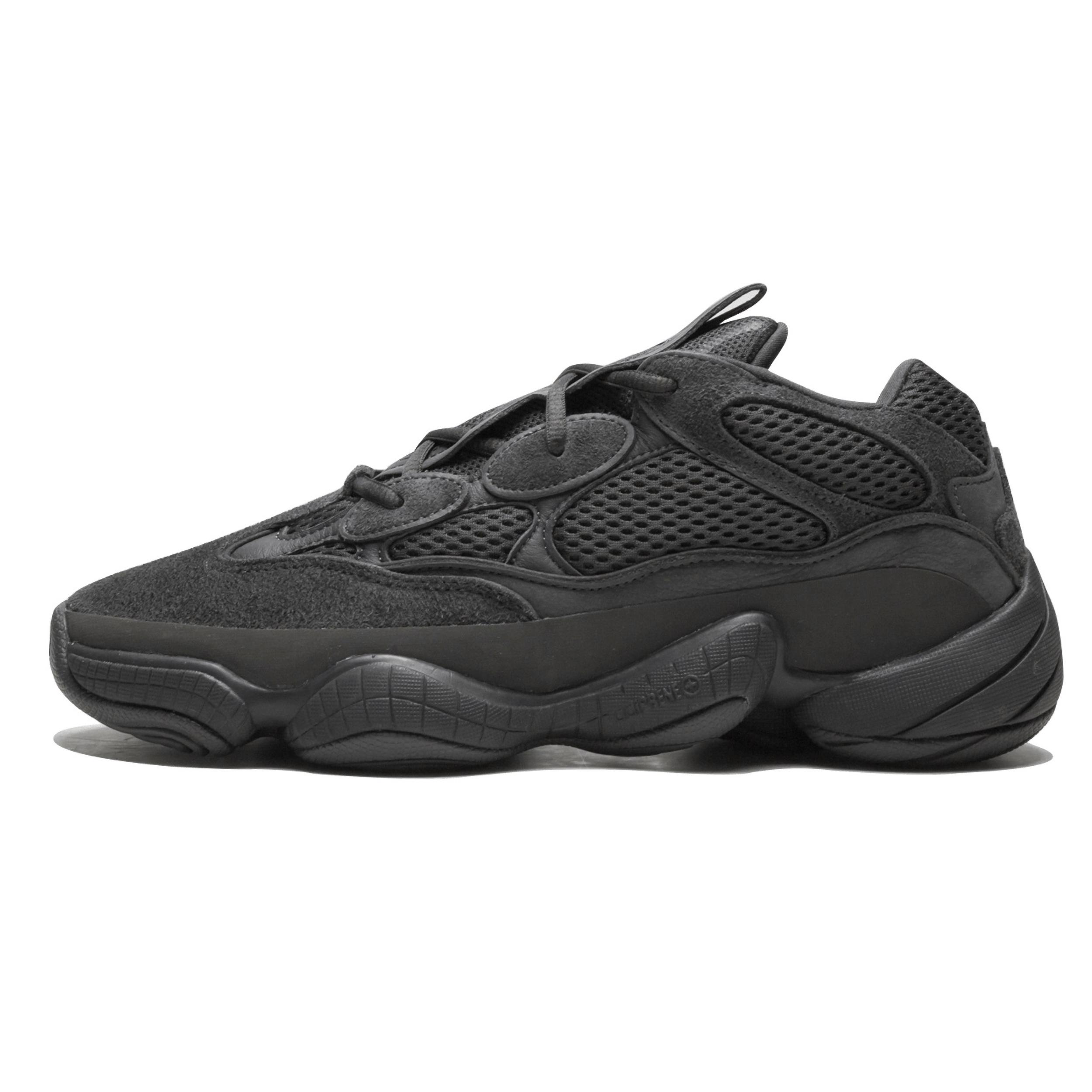 کفش مخصوص دویدن مردانه آدیداس مدل Yeezy 500
