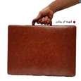 کیف اداری مردانه مدل nm-chchoo thumb 4