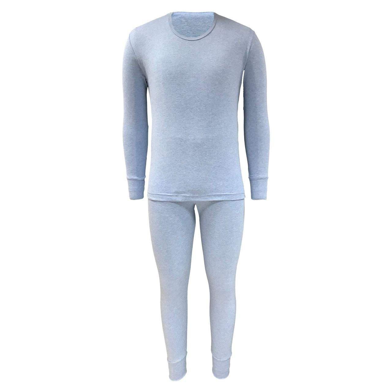 ست تی شرت و شلوار مردانه مدل 1700