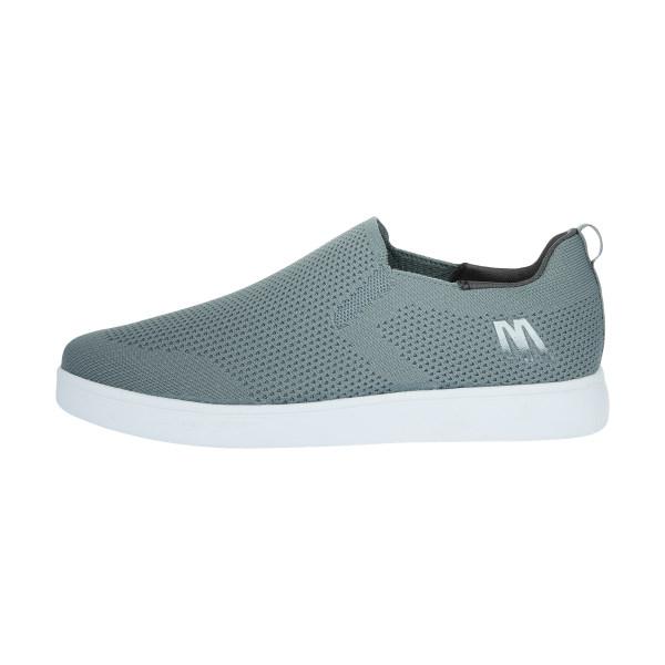 کفش روزمره مردانه مل اند موژ مدل 1020-20-101