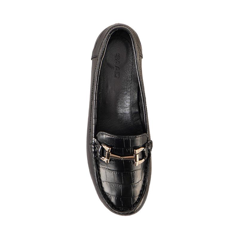 کفش زنانه صاد کد SM1203