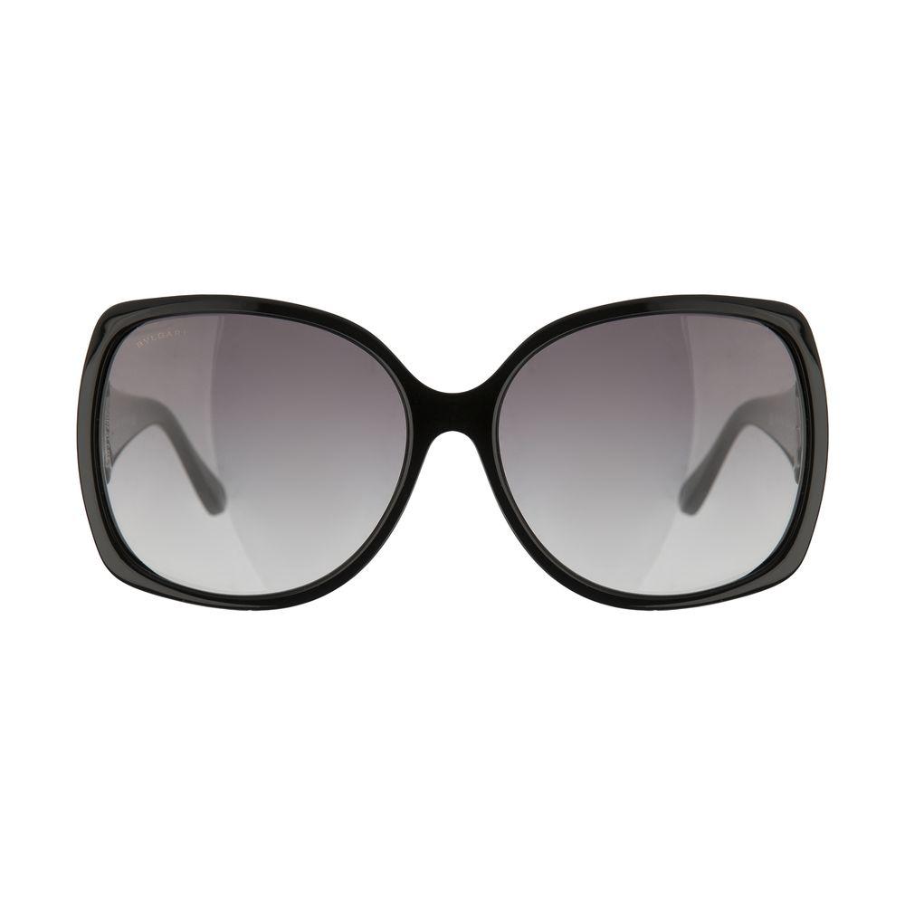 عینک آفتابی زنانه بولگاری مدل BV8078S 90111