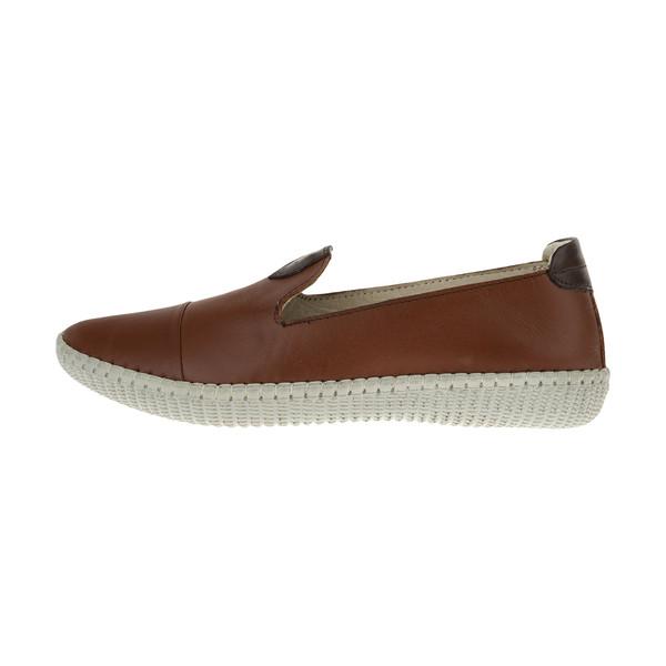 کفش روزمره زنانه گلسار مدل 5f03a500136