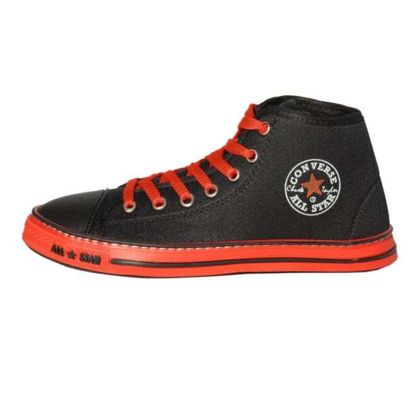 کفش راحتی بچگانه کد AR_K200