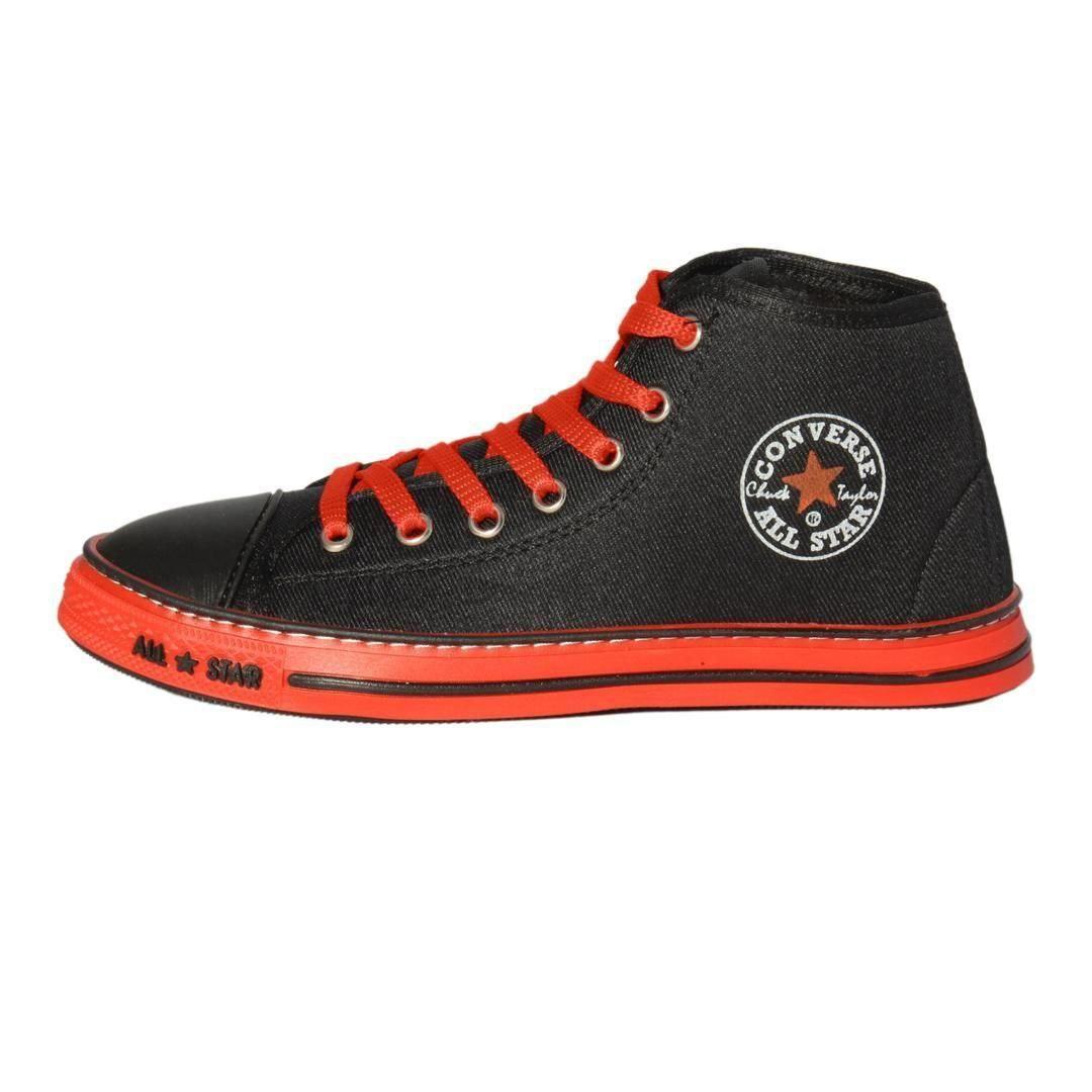 کفش راحتی بچگانه کد AR_K200                     غیر اصل