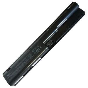 باتری لپ تاپ 6 سلولی گلدن نوت بوک جی ان مدل 4530 مناسب برای لپ تاپ اچ پی Probook 4330s/4430s/4435s/4530s/4535s/4440s/4540s/4545s