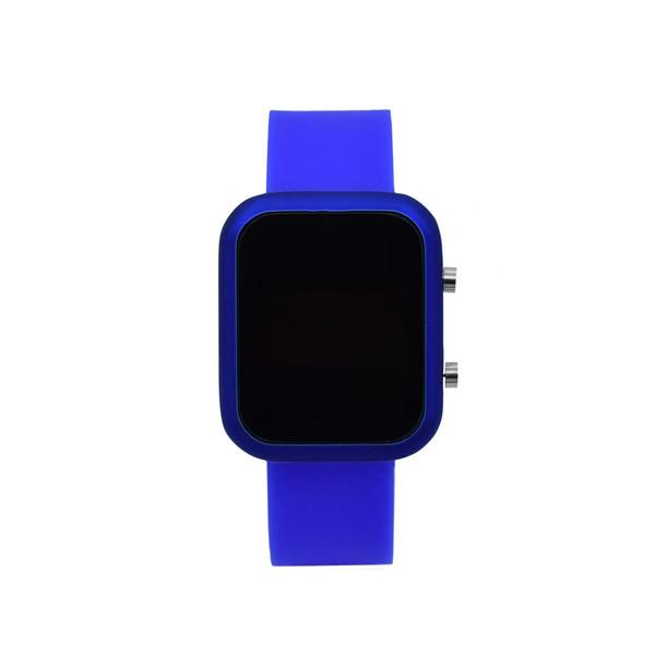 ساعت مچی دیجیتال مدل mo-104